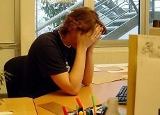 Mobbing. Del conflicto a la lacra organizacional.