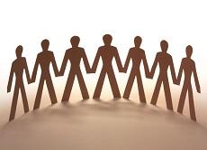 Influencia social en PRL – RRHH
