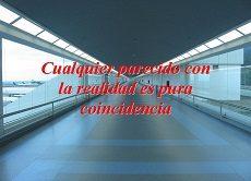 De la anécdota de un aeropuerto a la gestión por competencias.