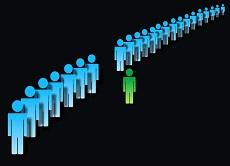 El rol de un HR Business Partner en PRL