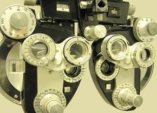 Se precisa Óptico-Optometrista