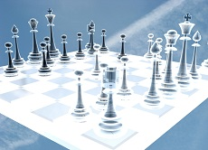 Coaching x competencias: Liderazgo personal y profesional